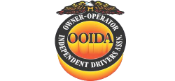 Owner Operated Independent Drivers Association